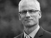 Joachim Knebel