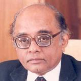 Dr. Rajagopala Chidambaram