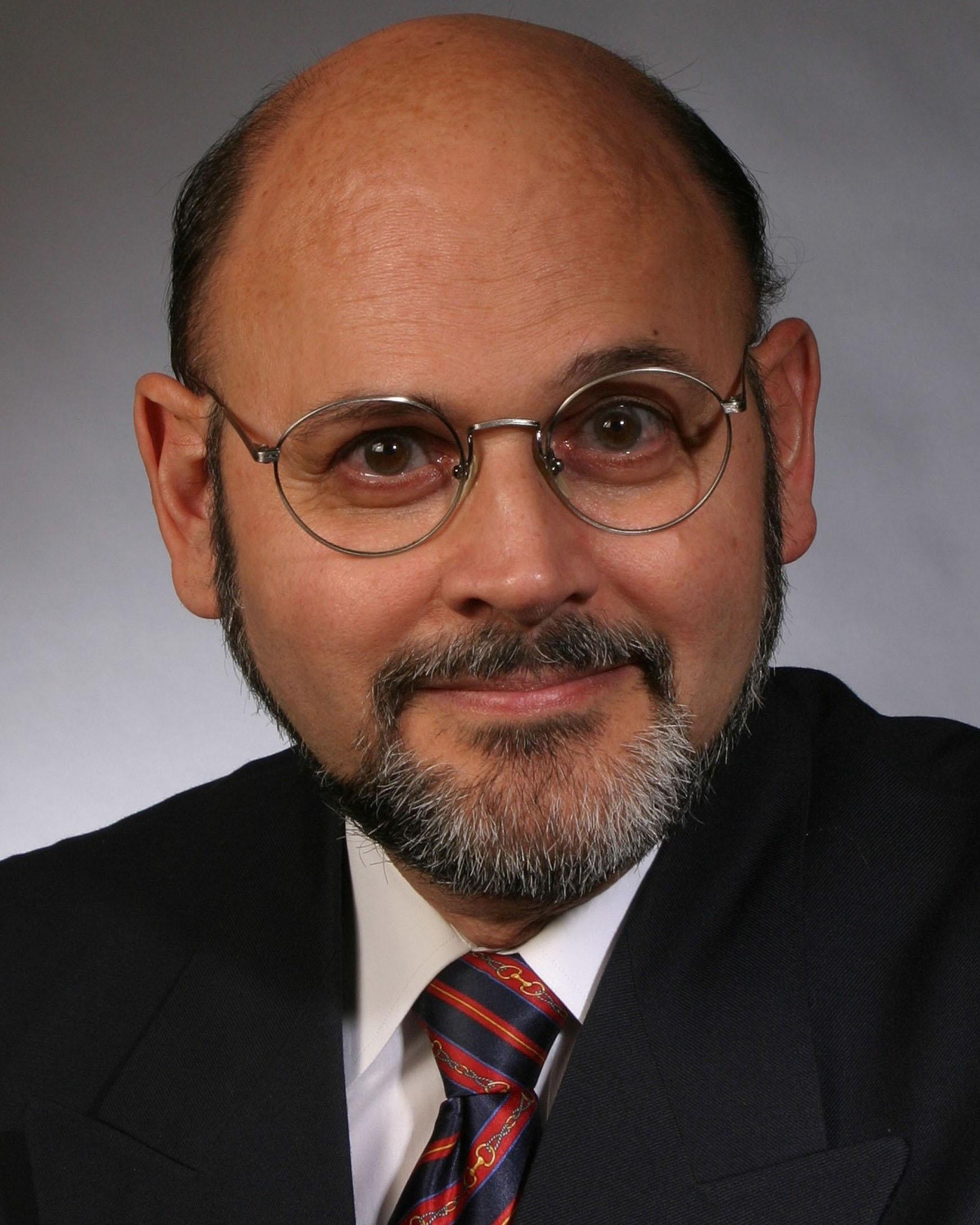Dr. Tee L. Guidotti