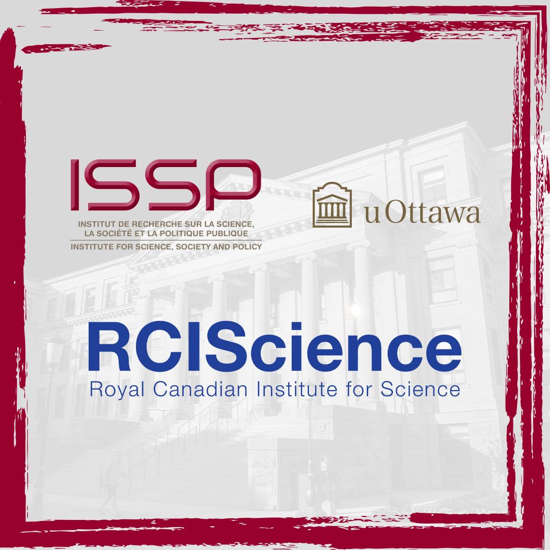 ISSP RCIS