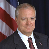 Dr. John H. Marburger, III