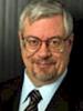 Hawkins, Richard W.