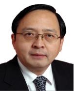 Dr. Rongping Mu